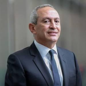 """""""فوربس"""": ارتفاع ثروة ناصف ساويرس في 4 أشهر لـ25 مليار جنيه مصري"""