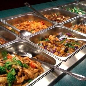مادة سرطانية تنتج عن الطريقة الخاطئة في طهي الطعام.. احذر اللون الأسود