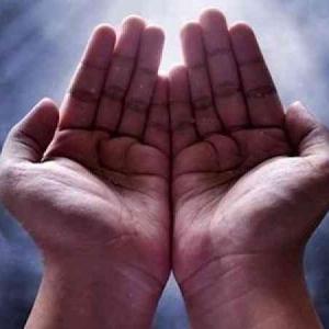 صيغة دعاء المطر الصحيحة في سنة النبي صلي الله عليه وسلم