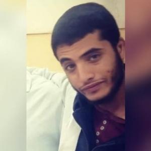 وفاة شاب بعد يومين من وصية تركها لصديقه: «اقرأ القرآن في عزايا»