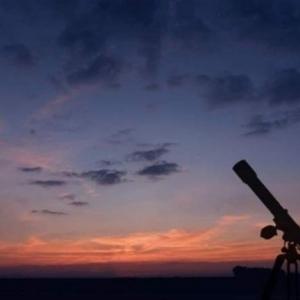 4 يونيو موعد عيد الفطر.. والحسابات الفلكية تقطع بوجود الهلال