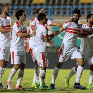 """""""كلاكيت تاني مرة"""".. """"جوجل"""" يخطئ في ترتيب الزمالك بجدول الدوري المصري"""