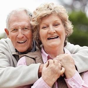 """دراسة حديثة: الأسبرين """"خطر"""" على المسنين"""
