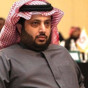 بالصور| «آل الشيخ» يراوغ بـ3 لاعبين من العيار الثقيل.. الصفقة المفاجأة