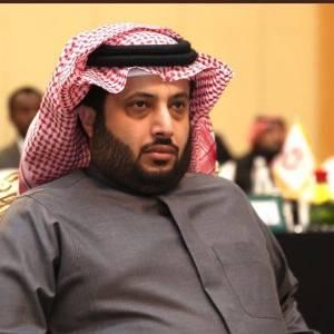 """السعودية تغلق مركزا رياضيا نسائيا بسبب شريط فيديو """"مخل بالآداب العامة"""""""
