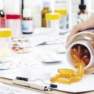 """دراسة تحذر: الأدوية المضادة للحموضة لها آثار سلبية على """"الكلى"""""""