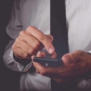 تطبيقات الدردشة البديلة.. خطط لإلغاء رسائل SMS وخطوات التفعيل