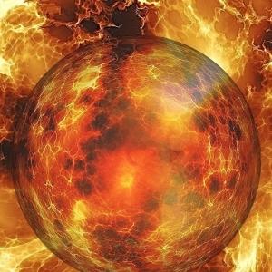 ناسا تتنبأ بنهاية العالم: حدث من أعماق الفضاء سيدمر الأرض