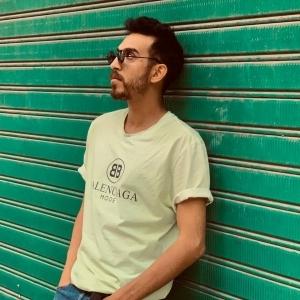 """جدل بسبب اختفاء نجم """"سناب شات"""" بالسعودية منذ 4 أشهر: مطلق سلطان وينك؟"""