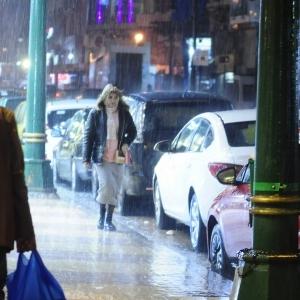 متى تنتهي الأمطار  في مصر؟.. الأرصاد تجيب