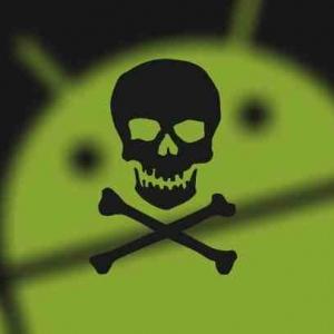 تحذير لمستخدمي أندرويد.. تطبيق شهير يتجسس عليك حتى وهاتفك مغلقا