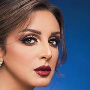 """أحمد إبراهيم يؤكد أنباء زواجه من أنغام: """"ألف مبروك يا حبيبتي"""""""