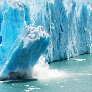 فيديو.. تحذيرات من موجات تسونامي مدمرة بسبب التغيرات المناخية