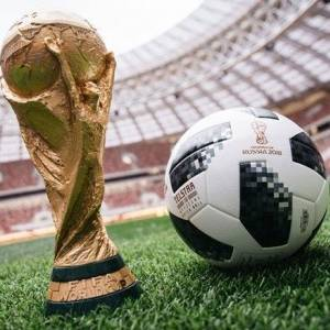 قناة مفتوحة تذيع مباريات كأس العالم كاملة دون تشفير.. تعرف على ترددها
