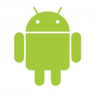"""لمستخدمي أندرويد.. احذف هذا التطبيق فورا من جهازك: """"بيسرقك"""""""