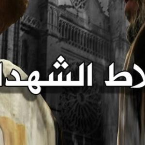 بلاط الشهداء.. معركة كادت أن تحول فرنسا إلى دولة إسلامية