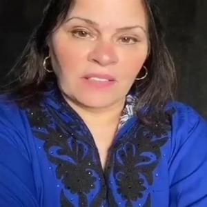 مش كورونا.. معلومات عن مرض نادية العراقية الذي تسبب في وفاتها