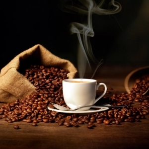 """تسبب الوفاة المبكرة.. """"ناسا"""" تحذر من أضرار تناول القهوة"""