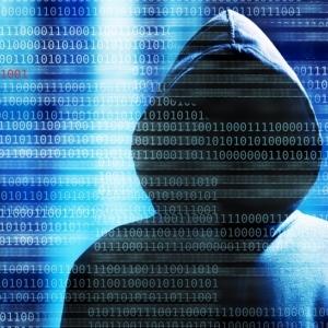 لمنع التجسس.. ابتكار تطبيق ينبه المستخدمين بأنهم مراقبون