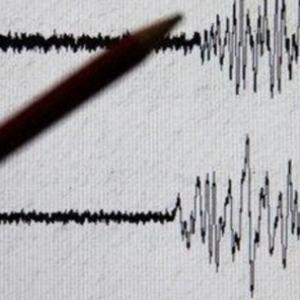 زلزال كريت.. لماذا شعر بعض المصريين بهزة أرضية ليلة أمس؟