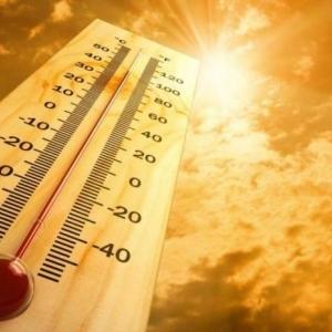 موجة طقس حارة تهدد أمريكا بدءا من الجمعة المقبل.. ومسؤولون يحذرون