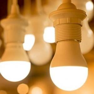 """""""الصحة الفرنسية"""": مصابيح الليد الحديثة تسبب العمى واضطرابات النوم"""