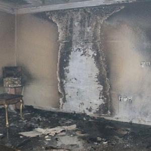 تحذيرات مهمة بعد وفاة 8 أفراد من أسرة واحدة بسبب انفجار شاحن هاتف