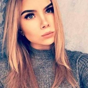 سقط منها الهاتف في الماء.. وفاة بطلة روسية أثناء الاستحمام