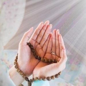 دعاء الصائم قبل الإفطار اليوم 24 من رمضان 2021.. اللهم تقبل منا