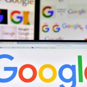 """مزايا خفية في محرك """"جوجل"""" يجهلها كثيرون.. تسهل عملية البحث"""