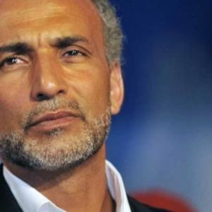 فضيحة جديدة.. حفيد مؤسس الإخوان يسب ضحيته الجنسية في المحكمة