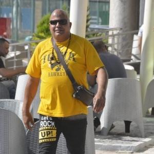 """حُبس بتهمة البلطجة.. معلومات عن عادل شكل الشهير بـ""""الزعامة"""""""