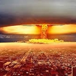 شتاء يستمر 10 سنوات.. ماذا يحدث للعالم بعد الحرب النووية؟