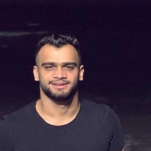 رواد التواصل يحذرون من الحسد بعد وفاة مصطفى حفناوي: ما تنشرش صور فرحتك