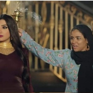 تترات مسلسلات رمضان 2021 تتحول إلى ساحة للإهداءات.. شكرا لكم