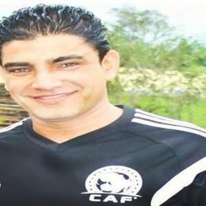 إبراهيم نور الدين.. بطل الأخطاء التحكيمية