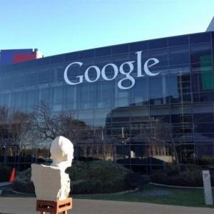 """""""دراسة استمرت 10 سنوات"""".. جوجل تضع 10 صفات للمدير الناجح"""