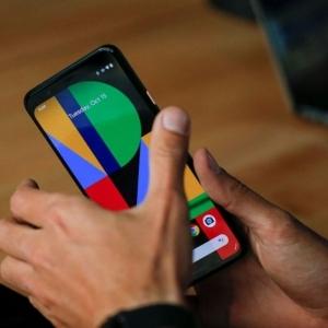 ميزة جديدة من جوجل لمعرفة من يتصل بك وسبب المكالمة قبل الرد