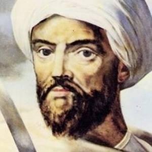 تعرف إلى الملك العربي الذي أنجب أكثر من 1000 طفل