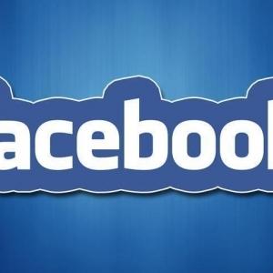 """""""فيسبوك"""" تبحث عن مهندسين وباحثين للعمل بـ""""بلوك تشين"""""""