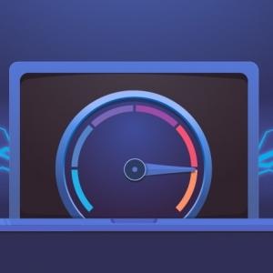 قبل إطلاق أسرع شبكة في العالم.. أقوى الدول في سرعة الإنترنت