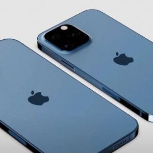 إطلاق iphone 13.. الحدث الرئيسي في مؤتمر أبل 2021