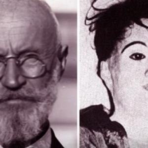 """""""ومن الحب ما سجن"""".. طبيب أمريكي يسرق جثة حبيبته ويعيش معها لسنوات"""