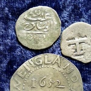 العثور على كنز أثري نادر يرجع إلى العصر العثماني في القرن الـ17 (صور)