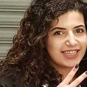 فيديو يكشف: الفتيات المتسببات في وفاة مريم اعتدين عليها من قبل