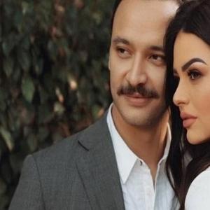 توقعات عبير فؤاد لعلاقة هنادي مهنا وأحمد خالد صالح: «نارية»