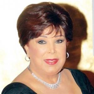 """""""ابعدوا عن بعض"""".. ماذا قالت رجاء الجداوي عن كورونا قبل إصابتها به؟"""
