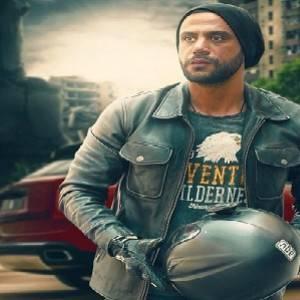صور محمد إمام و«هويام» تشعل السوشيال ميديا: إيه لم الشامي على المغربي؟
