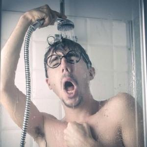 أسرار قد تسمعها لأول مرة عن الاستحمام