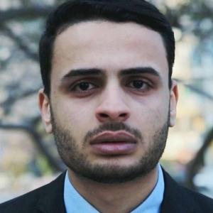 لخروجه عن الإسلام.. شادي سرور قد يواجه عقوبة السجن 3 سنوات